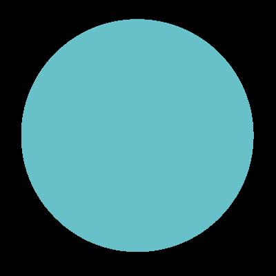 ULYSSES platform - Works